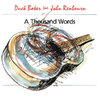 Duck Baker (feat. John Renbourn) - A Thousand Words