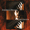 Andreas Heuser - Continuum
