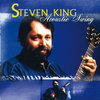 Steven King - Acoustic Swing