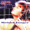 Michael Langer - Crossing Over