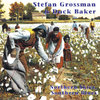 Stefan Grossman & Duck Baker - Northern Skies, Southern Blues