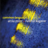 Zoller/Kagerer - Common Language