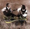 The Guitar Duo - Azucena