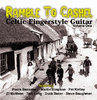 Various Artists - Ramble To Cashel - Celtic Fingerstyle Guitar, Vol.1