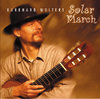 Buck Wolters - Solar March