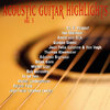 Various Artists - Acoustic Guitar Highlights Vol. 5