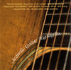 Various Artists - Acoustic Guitar Highlights Vol. 6