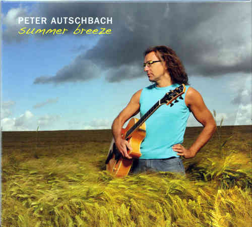 Peter Autschbach - Summer Breeze