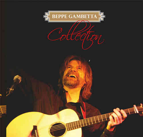 Beppe Gambetta - Collection
