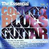 The Essential Country Blues Guitar Collection, Vol. 3