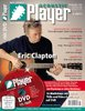 ACOUSTIC PLAYER – Ausgabe 2/2011