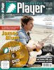 ACOUSTIC PLAYER – Ausgabe 3/2011