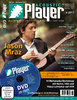 ACOUSTIC PLAYER – Ausgabe 4/2011