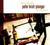 Peter Kroll-Ploeger - Live on a dogs day