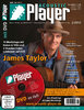 ACOUSTIC PLAYER – Ausgabe 2/2012