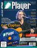 ACOUSTIC PLAYER – Ausgabe 4/2012