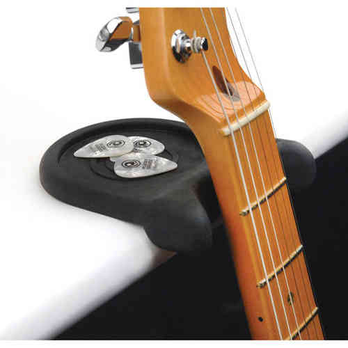 Planet Waves 'Guitar Rest'