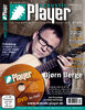ACOUSTIC PLAYER – Ausgabe 3/2013