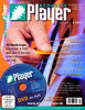 ACOUSTIC PLAYER – Ausgabe 4/2013