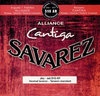 Savarez Alliance Cantiga 510 AR(Normal Tension)