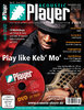 ACOUSTIC PLAYER – Ausgabe 2/2016