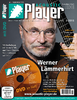 ACOUSTIC PLAYER – Ausgabe 3/2016