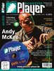 ACOUSTIC PLAYER – Ausgabe 4/2016