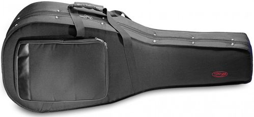 Stagg Softcase HGB