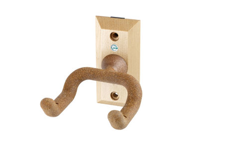 K & M wall mount cork 16220