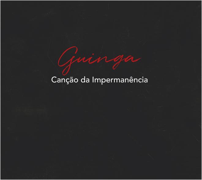 Guinga