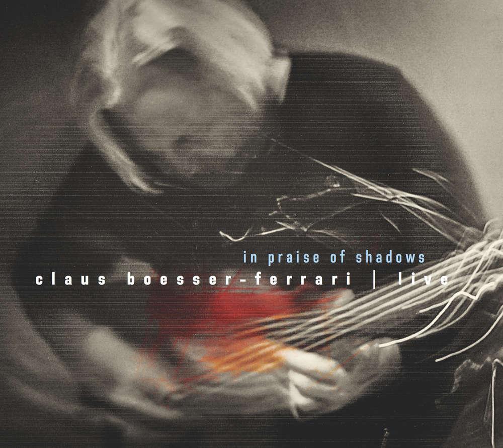 Claus Boesser-Ferrari