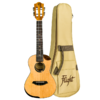 Flight Ukulele Victoria CEQ Tenor