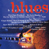 Various Artists - Blues Highlights