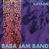 Baba Jam Band - Kayada