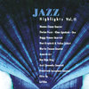 Various Artists - Jazz Highlights, Vol.2