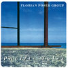 Florian Poser Group - Pacific Tales