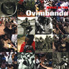 Various Artists - Music of the Ovimbundu