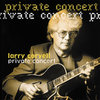 Larry Coryell - Private Concert