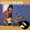 Gregor Hilden - Westcoast Blues