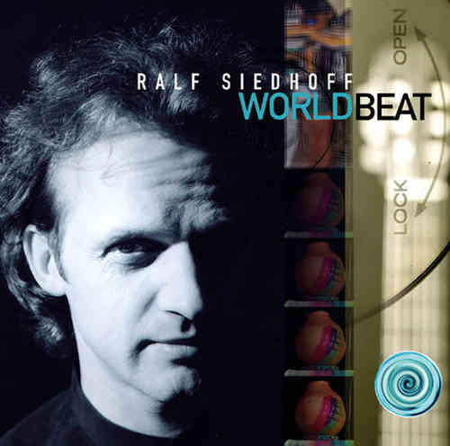 Ralf Siedhoff - Worldbeat Project