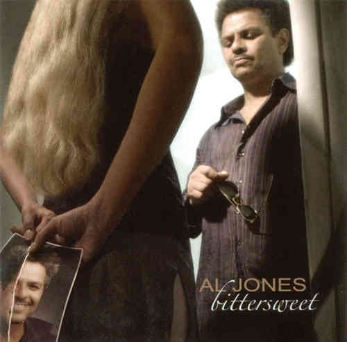 Al Jones - Bittersweet