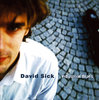 David Sick - Industrial Blues