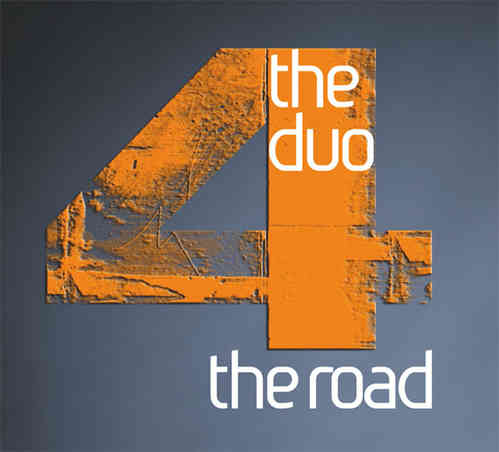 The Duo - 4 The Road