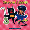 Schrammel & Slide - Hell Billies from Venus