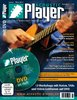 ACOUSTIC PLAYER – Ausgabe 1/2011