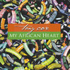 Tony Cox - My African Heart