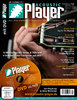 ACOUSTIC PLAYER – Ausgabe 3/2012