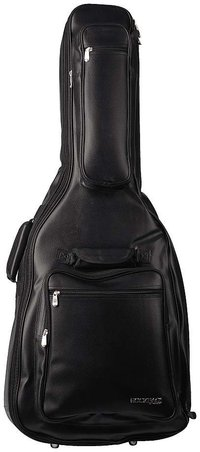 Gigbag Rockbag - Artificial Leather Line