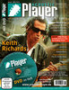 ACOUSTIC PLAYER – Ausgabe 1/2013
