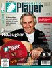 ACOUSTIC PLAYER – Ausgabe 2/2013